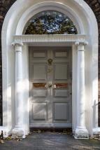 Puertas-Dublin--10