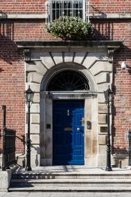 Puertas-Dublin--12
