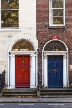 Puertas-Dublin--13