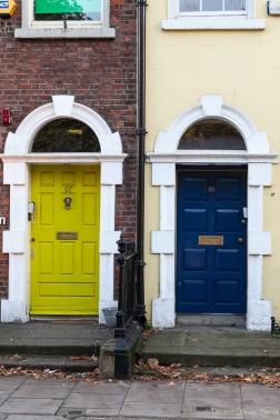 Puertas-Dublin--14