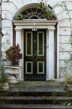 Puertas-Dublin--16