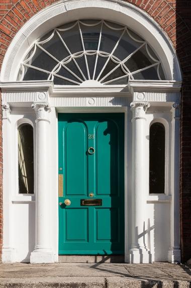 Puertas-Dublin--19