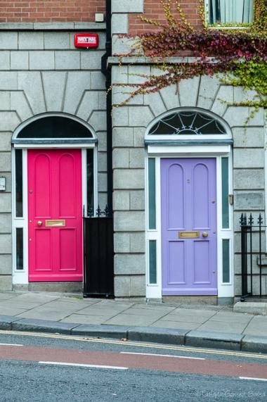 Puertas-Dublin--2