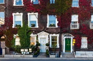 Puertas-Dublin--20