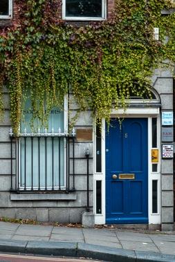 Puertas-Dublin--3
