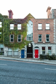 Puertas-Dublin--4