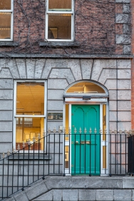 Puertas-Dublin--5