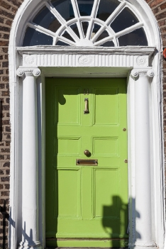 Puertas-Dublin--8
