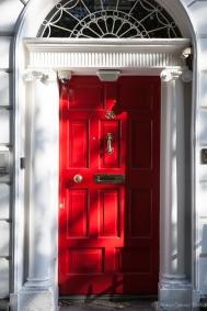 Puertas-Dublin--9