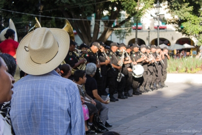 Oaxaca-10