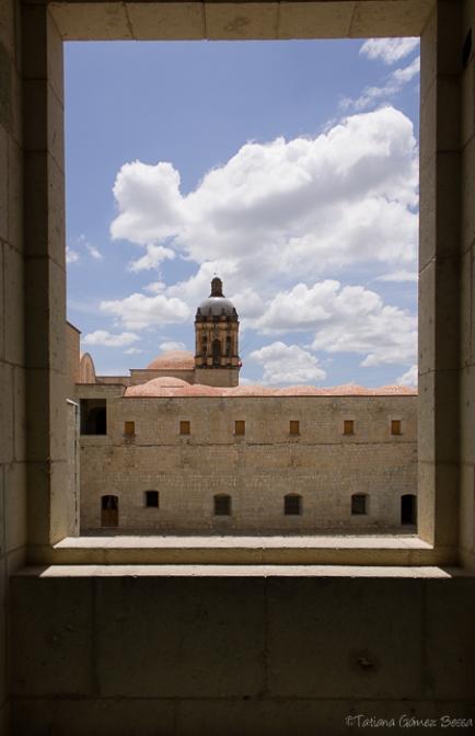 Oaxaca-19