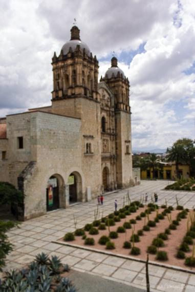 Oaxaca-21