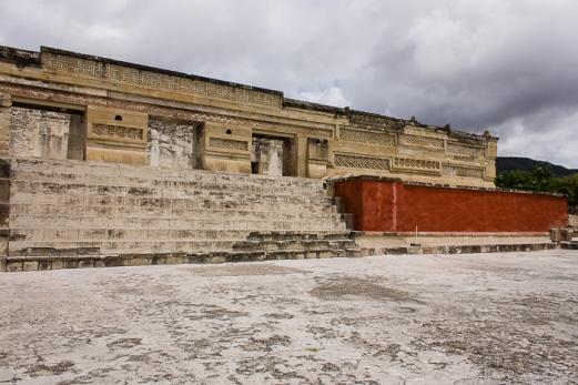 Oaxaca-31