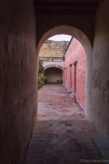 Oaxaca-4