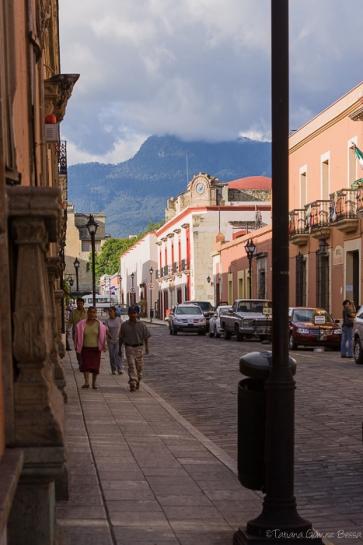 Oaxaca-5
