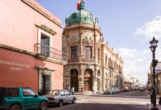 Oaxaca-6