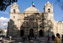 Oaxaca-8