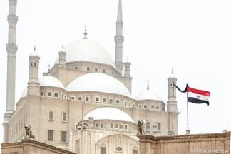 El-Cairo-13