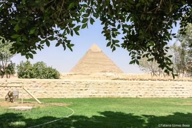 El-Cairo-15