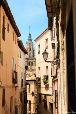 Toledo-14