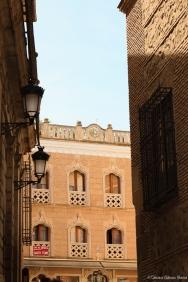 Toledo-23