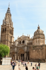 Toledo-26