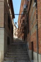 Toledo-35