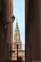 Toledo-9