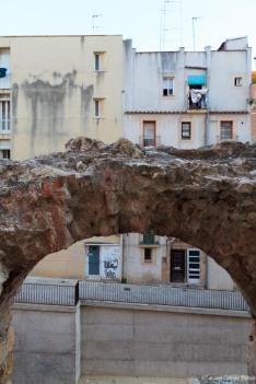Calles de Tarragona