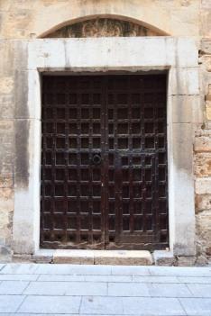 Tarragona-40