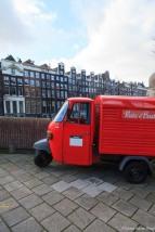 Amsterdam-107