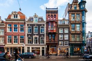 Amsterdam-112