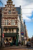 Amsterdam-114