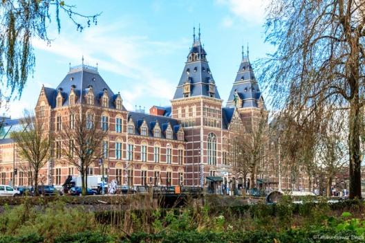 Amsterdam-121