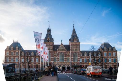Amsterdam-126