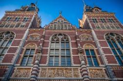 Amsterdam-128