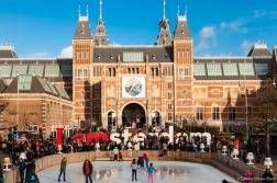Amsterdam-147