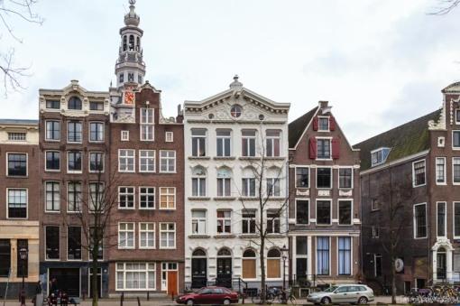 Amsterdam-170