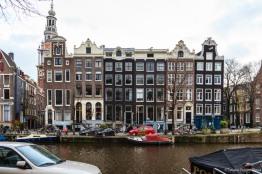 Amsterdam-171