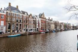Amsterdam-172
