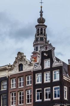 Amsterdam-183