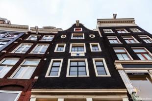 Amsterdam-197