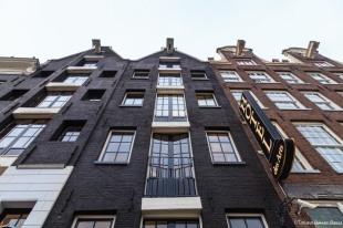Amsterdam-202