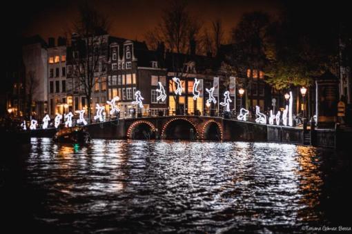 Amsterdam-242