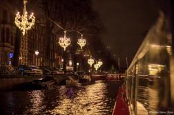 Amsterdam-246