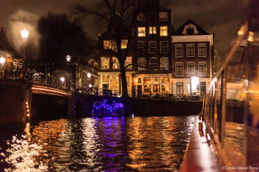 Amsterdam-266
