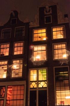 Amsterdam-269