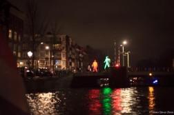 Amsterdam-310