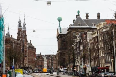 Amsterdam-321