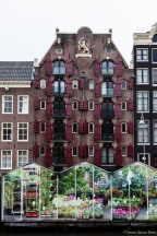 Amsterdam-340